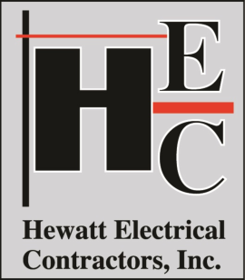 Hewatt Electrical Contractors